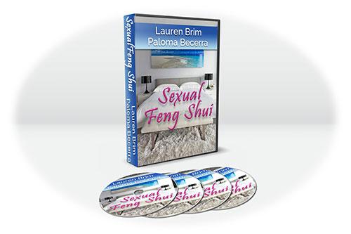 Sexual Feng Shui